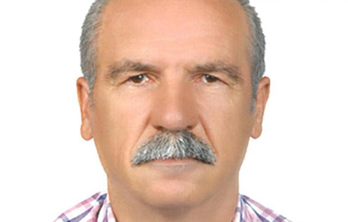 Halidun Gündüz       <br/>       CHP