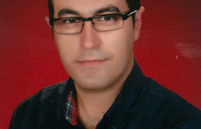 Mehmet Akif Karaca   <br/>    AK Parti