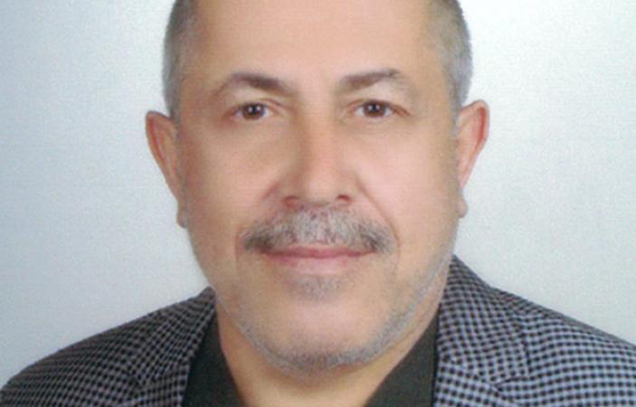 Mehmet Nakir    <br/>    AK Parti