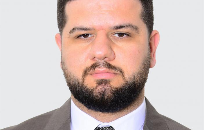 Kadircan Esen     <br/>        AK Parti